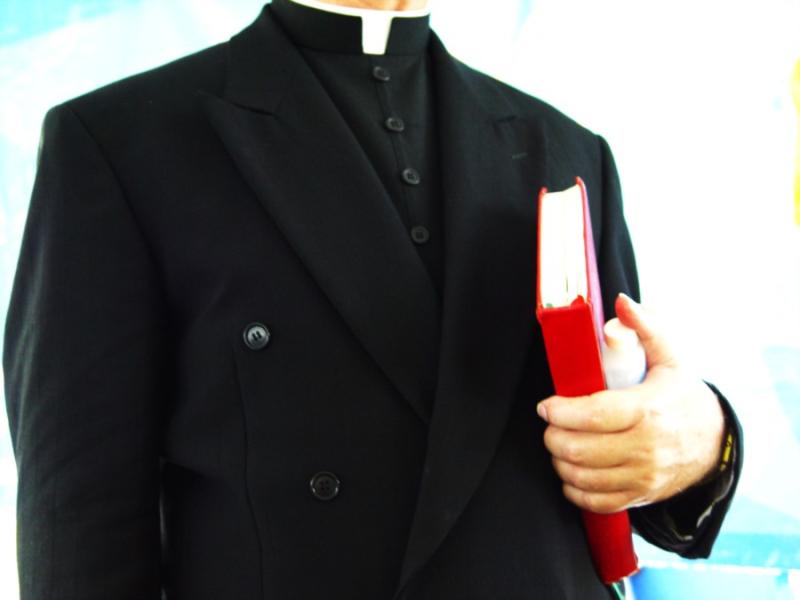 Kristen maktutfoldelse
