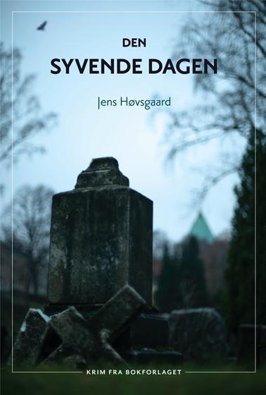 Spennende dansk svennestykke