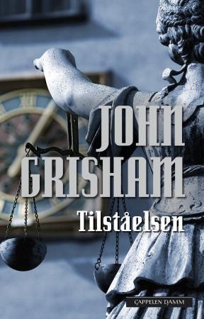 Sterkt fra Grisham