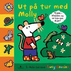 Molly på oppdagelsesferd