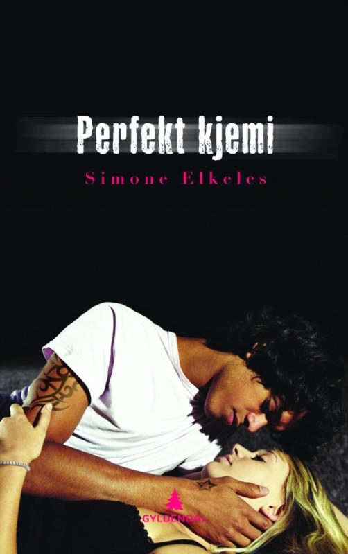 Perfekt om kjærlighet