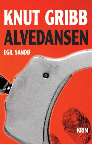 Egil Sandø: Alvedansen