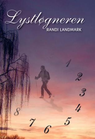 Randi Landmark: Lystløgneren