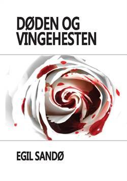 Egil Sandø: Døden og vingehesten