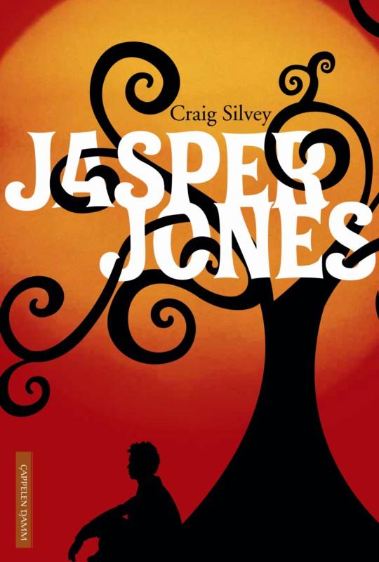 Craig Silvey: Jasper Jones