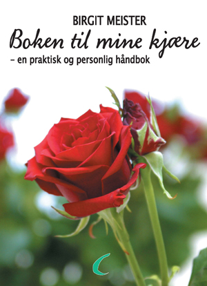 Birgit Meister: Boken til mine kjære