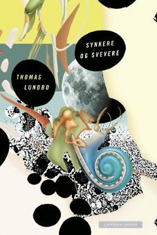 Thomas Lundbo: Synkere og svevere
