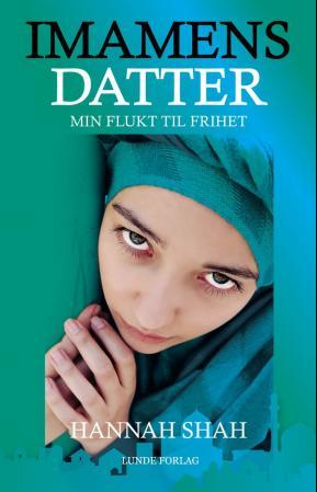 Hannah Shah: Imamens datter