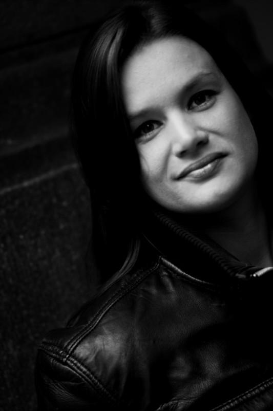 Ruth Lillegraven tildelt Bokbloggerprisen 2013