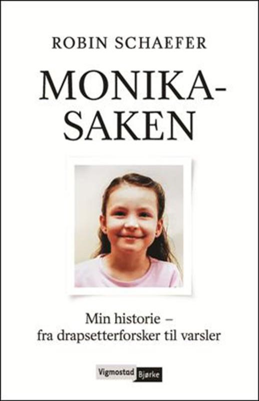 Varsleren i Monika-saken forteller sin historie