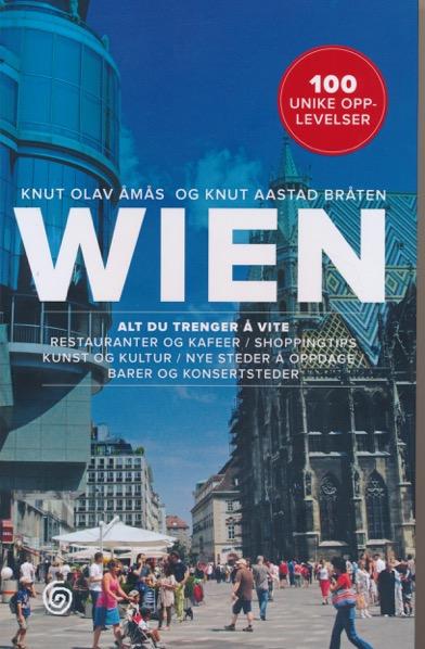 Wien i våre hjerter