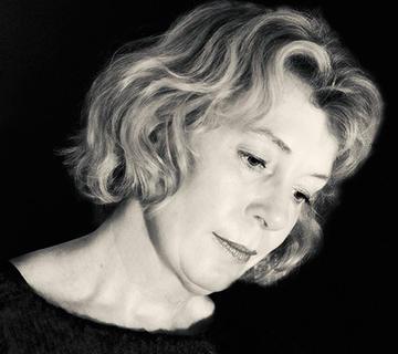 Inger Elisabeth Hansen fikk Kritikerprisen