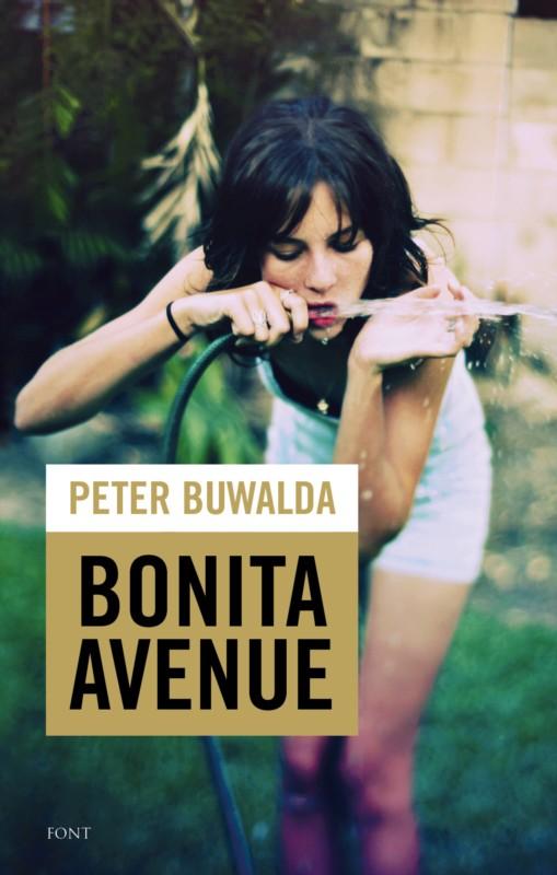 Bonita Avenue -  mørk og fengslende familiesaga fra Nederland vekker internasjonal begeistring!
