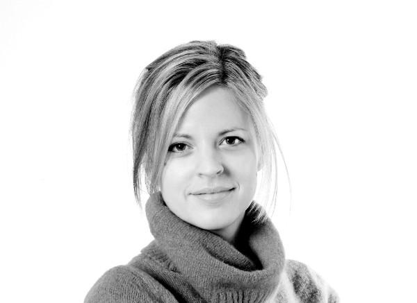 Tre nye agenter i Oslo Literary Agency