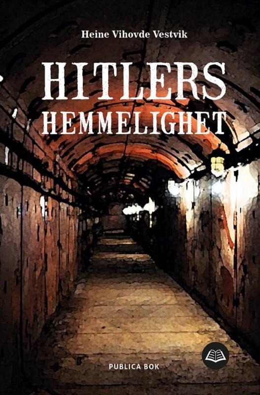 Hitlers hemmelighet