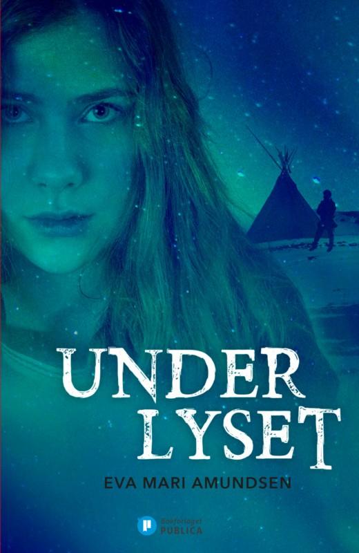 Under lyset av Eva Marí Amundsen