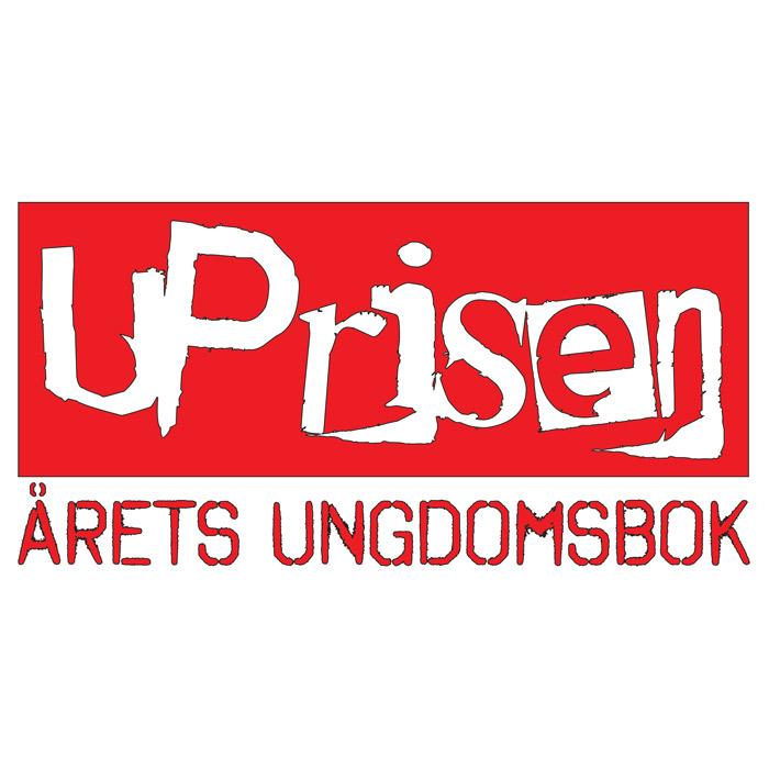 Hvem blir nominert til Uprisen - årets ungdomsbok?
