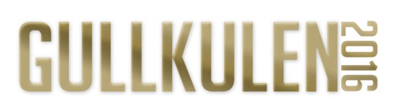 De nominerte til GULLKULEN – prisen for beste oversatte krimroman utgitt i 2016