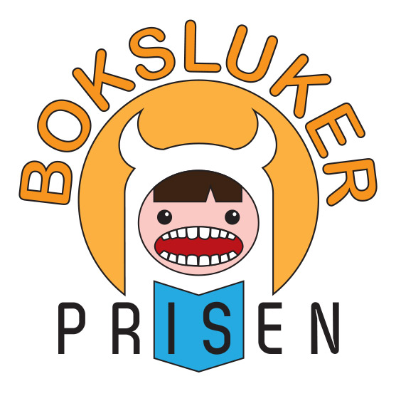Hvem får Bokslukerprisen?