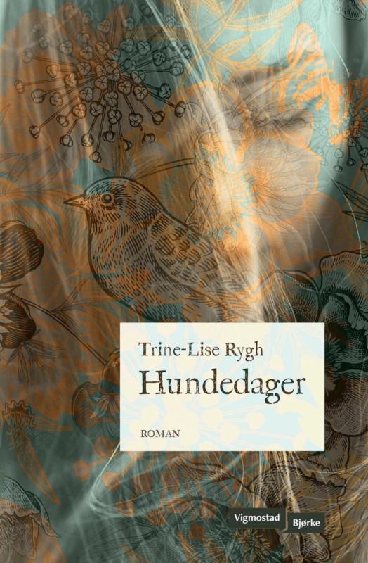 Trine-Lise Rygh aktiviserer en tankeprosess som både er vond og nyttig