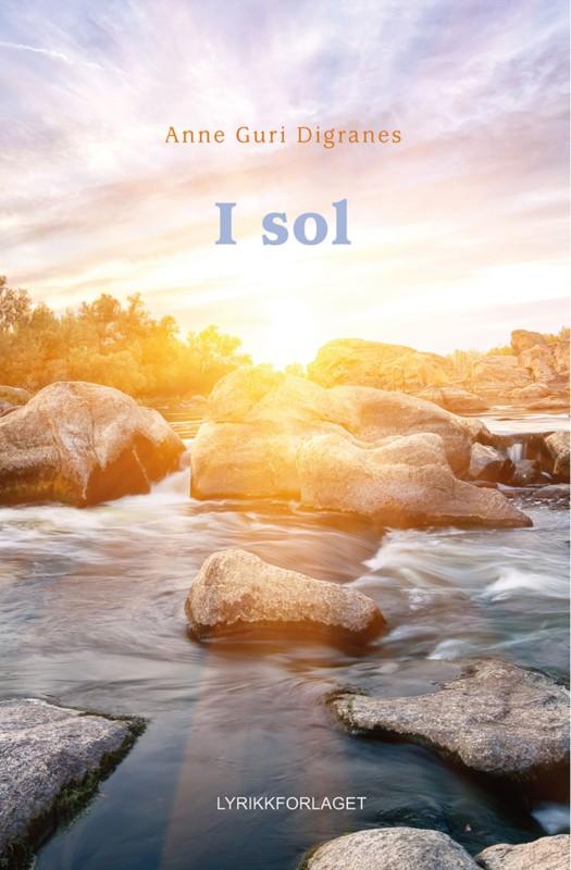 I sol