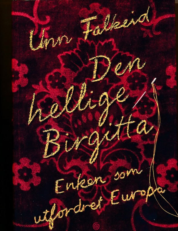 Den hellige Birgitta av Sverige